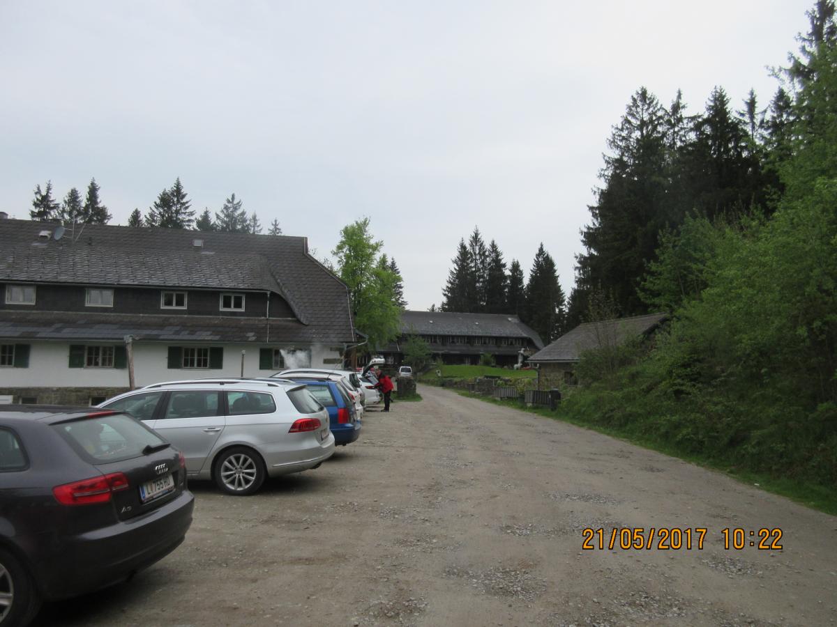 Breitenstein (01)