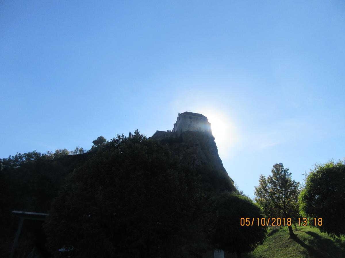 Riegersburg (01)